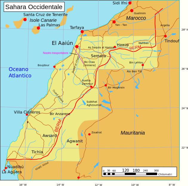 sahara_occidentale-svg