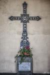 Croce delle missioni