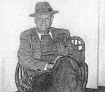 Luigi Brancolini_2