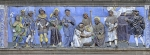Alloggiare i pellegrini