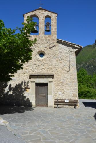 la-chiesetta-di-san-sebastiano-a-rouainette-dove-era-cappellano-balthazar-audibert
