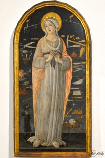 santa-caterina-di-alessandria-siena-pinacoteca-nazionale