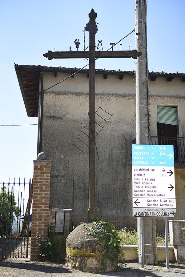 """Cuccaro Monferrato (AL) - 44°59'25.98""""N 08°27'20.16""""E.jpg"""