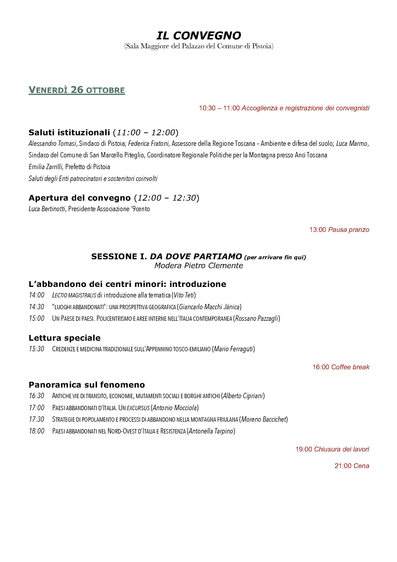 programma-convegno-da-borghi-abbandonati-a-borghi-ritrovati3_Pagina_2