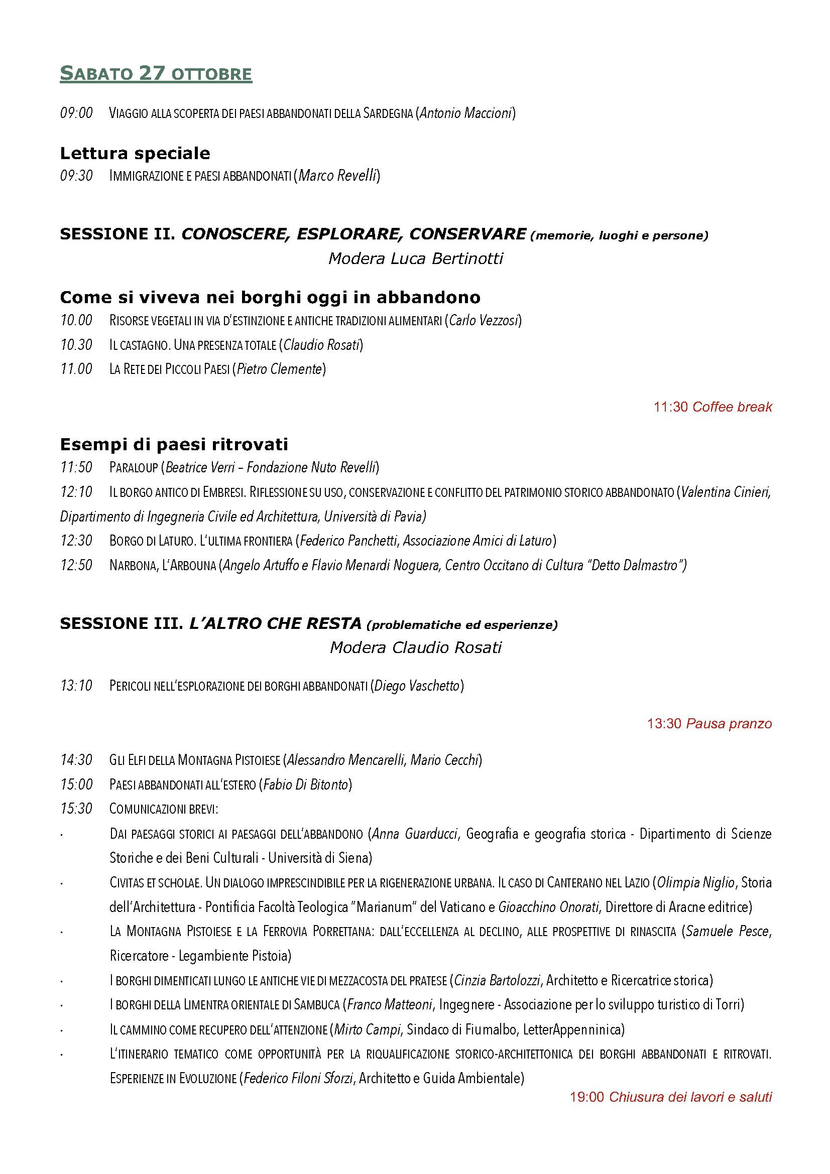 programma-convegno-da-borghi-abbandonati-a-borghi-ritrovati3_Pagina_3