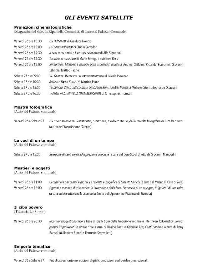 programma-convegno-da-borghi-abbandonati-a-borghi-ritrovati3_Pagina_4